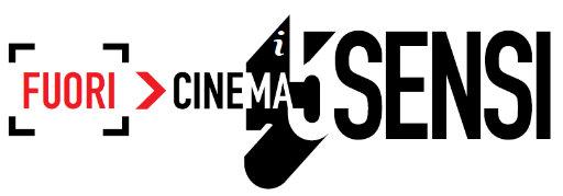 fuori_cinema_5s